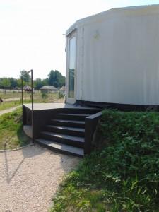 homoki-yurt10