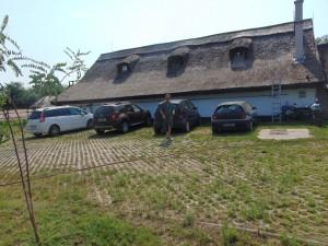 homoki-yurt11