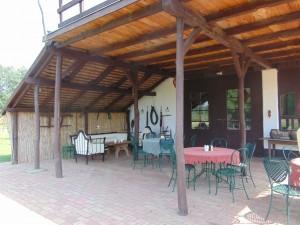 homoki-yurt13