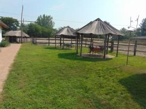 homoki-yurt15