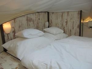 homoki-yurt2