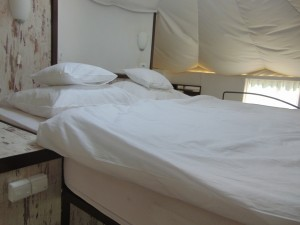 homoki-yurt6