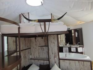 homoki-yurt7