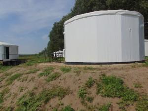 homoki-yurt9