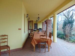 liget-rezidencia-vendeghaz_szallas_3