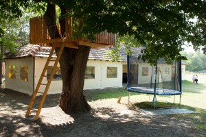 asothalom-majoros-vendeghaz-6