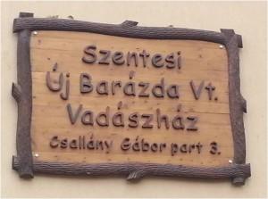 barazda-vadaszhaz-02