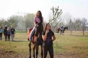 kabodi-lovas-farm16
