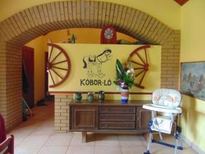 kobor-lo-vendeghaz_szallas_8