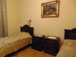 liget-rezidencia-vendeghaz_szallas_10