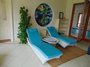 liget-rezidencia-vendeghaz_szallas_12
