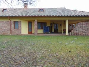 liget-rezidencia-vendeghaz_szallas_2