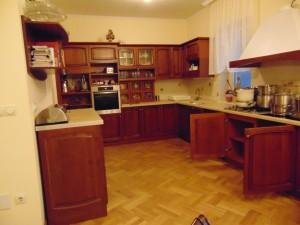 liget-rezidencia-vendeghaz_szallas_5