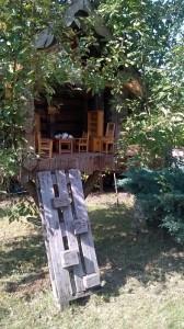 mezes-kalacs-vendeghaz_szallas_23